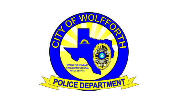 Wolfforth PD gearing up for National Night Out