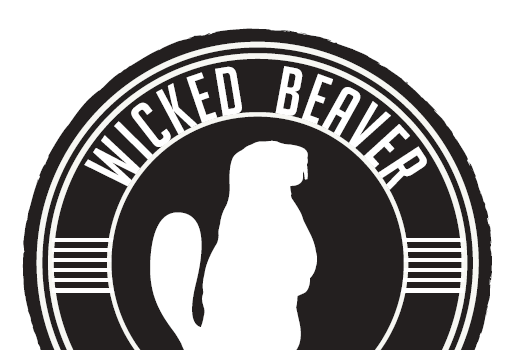 Wicked Beaver to Celebrate New Matador Lager