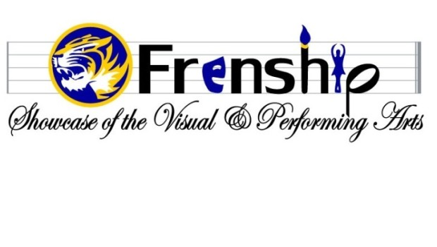 FISD Invites You to the Showcase for the Visual and Performing Arts