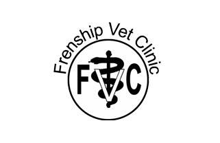 Frenship Vet Clinic