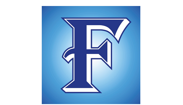 FISD Launches New District App