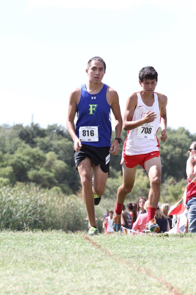 region 1 cross country meet lubbock