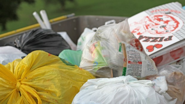 City of Wolfforth to host Community Cleanup Day