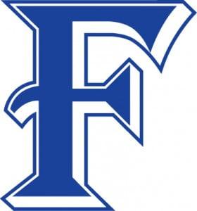 Frenship_F_Logo_blue