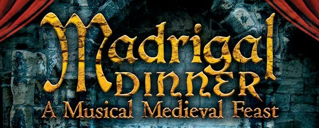 FHS Choir Returns with Madrigal Dinner Event