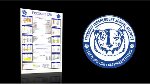 FISD Board Approves 2016-17 School Calendar