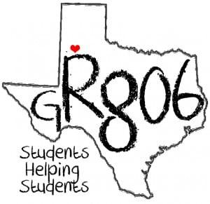 GR806