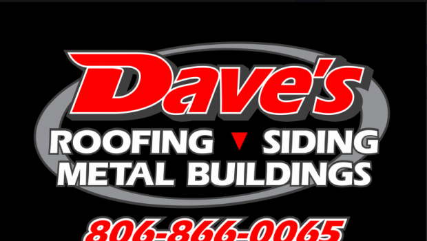Dave's Roofing, Siding & Metal Building, LLC
