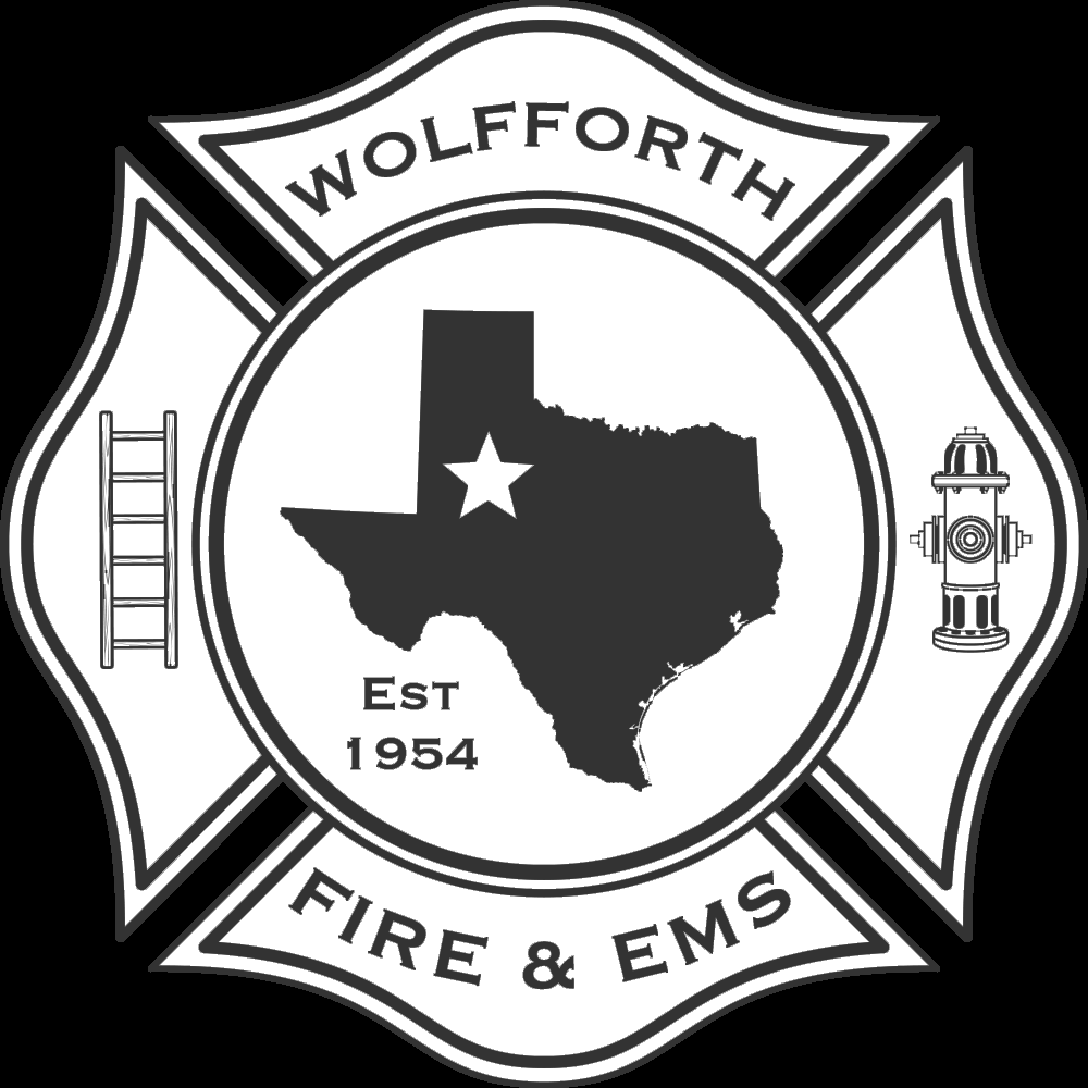 Wolfforth And Woodrow Fire Departments Respond To Structure Fire in addition OFM FAQ Smoke Alarms further Tips To Plan Simple House Design With Floor Plan Under 1500 Square Feet as well Craghoppers Men S T Shirts besides Landlord Smoke And Carbon Monoxide Alarm Regulations. on smoke detector law
