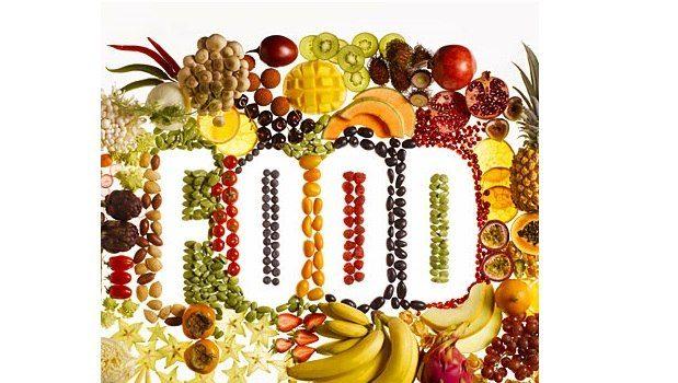 FISD Participates In Food Service Program For Summer