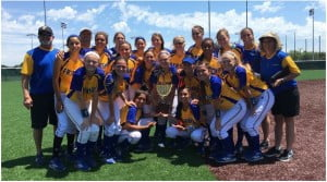 Softball Area Champs2