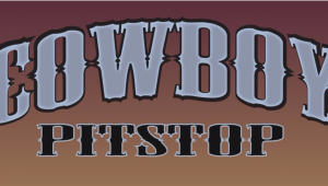 Cowboy Pitstop – Locally Owned & Family Operated