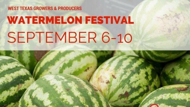All Hail The Watermelon
