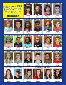 fisd-students-of-the-month-oct2016