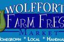 Farmers Market Season Ends…Or Has It?