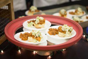 fhs-culinary-arts-showcase-6