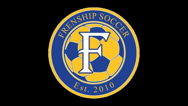 Tiger Soccer Teams Hosting Annual Frenship Cup This Weekend