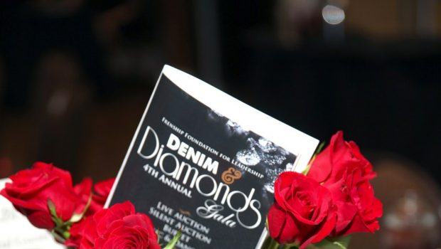 Frenship Foundation Preparing for 5th Annual Denim & Diamonds Gala