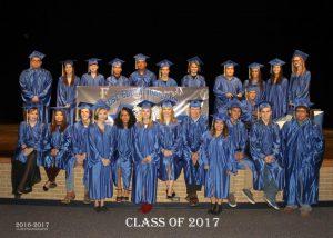 reese-2016-graduates