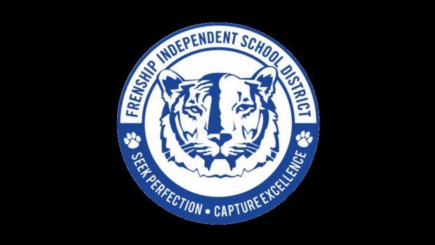 Frenship ISD Invited to Apply for Premier Leadership Program