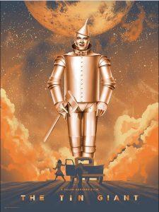 Tin-Man
