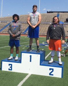 2-6A Track-1