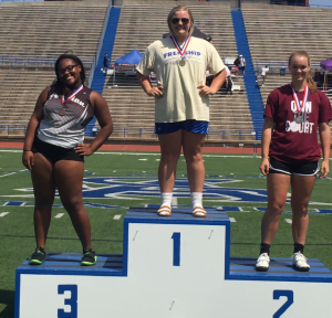 2-6A Track-2
