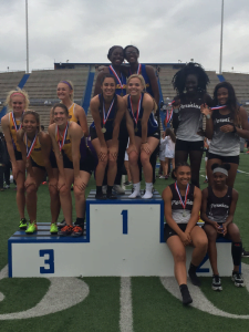 2-6A Track-3