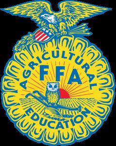 Ffa essays