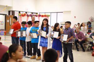 WB-Bilingual-Celebration-357