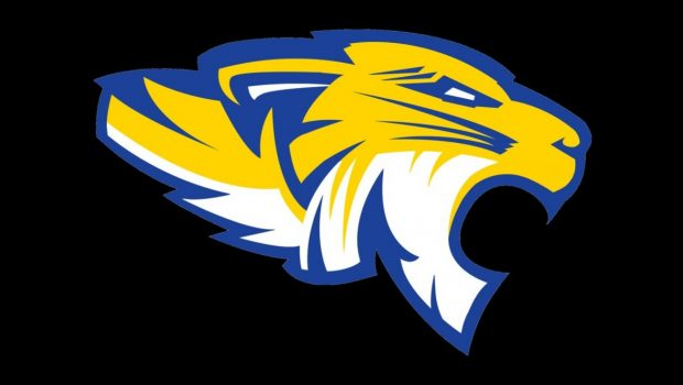 Frenship Unveils New Tiger Head Logo to Represent District