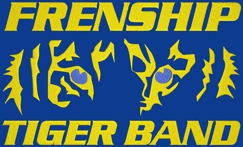Tiger Band Wins Tumbleweed Classic in Denver City