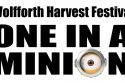 Meet Your Harvest Festival Queen Candidates