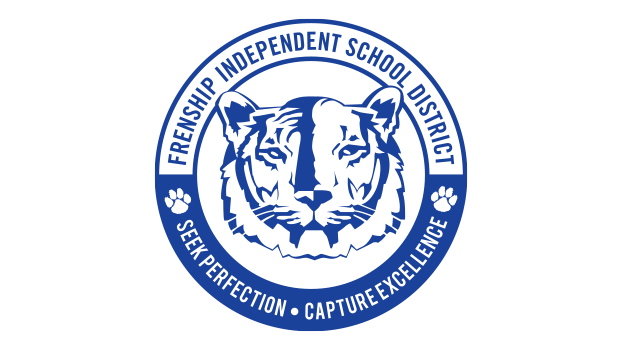 Frenship High School District UIL Results
