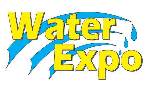 Wolfforth Water Expo Set for May 9