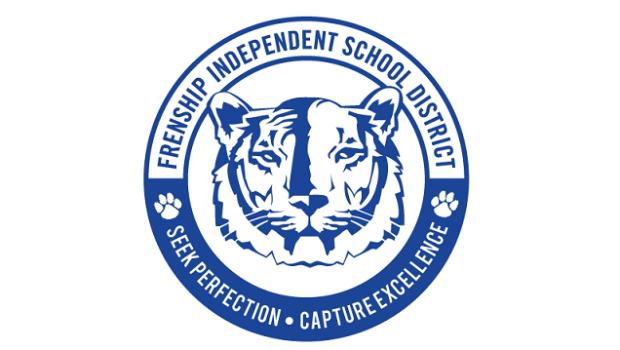 FISD Ranks As One of Best Districts in Texas