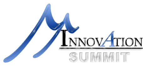 FISD Hosts Innovation Summit