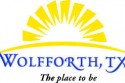 Wolfforth named as top town in Texas to start a small business!