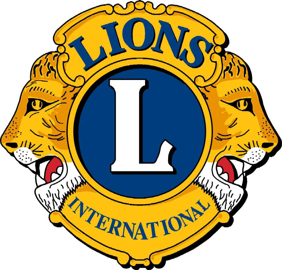 lions club holding student contests for cash prizes my
