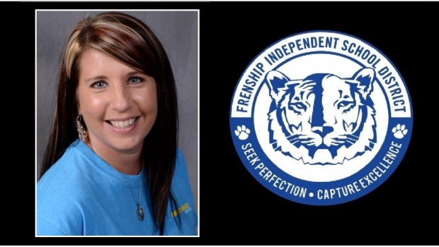 LeAnn Fisher Named Principal of Willow Bend Elementary