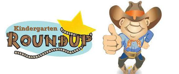 2016-2017 Pre-K and Kindergarten Round-Up