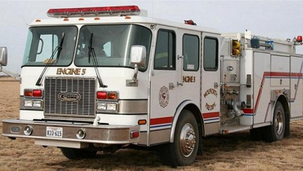 Lubbock County to hold ESD Hearings