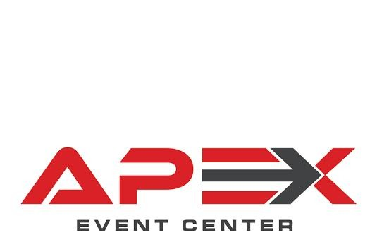 APEX Event Center