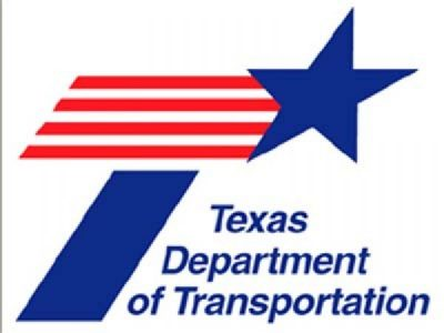 Marsha Sharp Freeway Traffic Changes Scheduled This Week