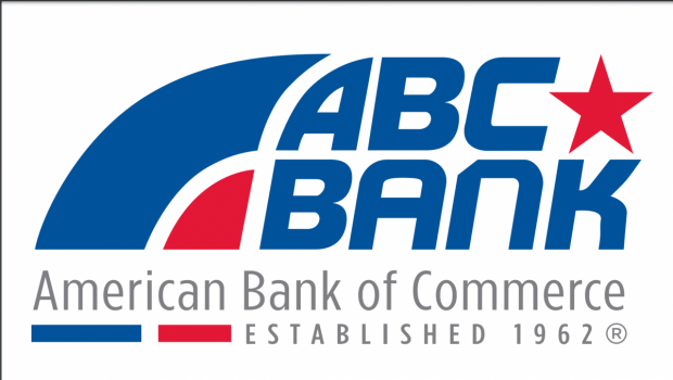 ABC Bank Celebrates Independence Day