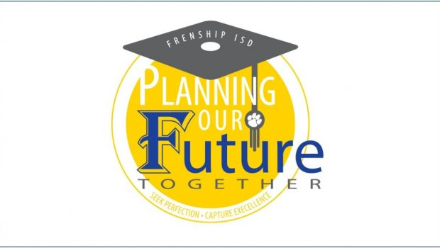 FISD Hosting Strategic Planning Education Summits Oct 3-4