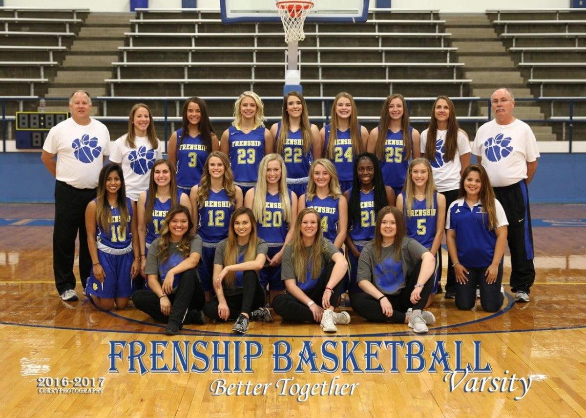 dating games for girls high school basketball games online