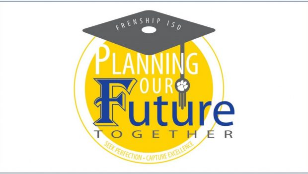 Frenship ISD Shares New Strategic Plan to Lead Next Five Years