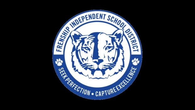 No Tax Rate Increase: Frenship ISD Calls Tax Ratification Election
