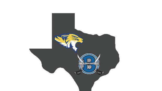 Frenship High School to Partner with Brazoswood High School After Hurricane Harvey